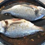 Balık Sosu