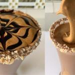 Evde Sıcak Çikolata Nasıl Yapılır?
